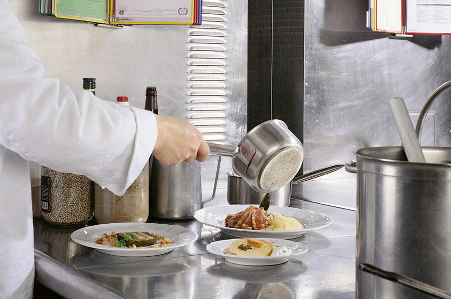 Aae alsace equipements de cuisine professionnelle aae alsace alimentaire quipement - Equipement de cuisine professionnelle ...