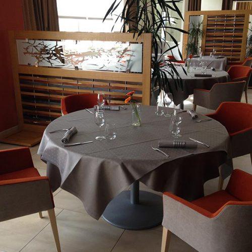 AAE Alsace Alimentaire Equipement - restaurant l'Argousier Volmunster