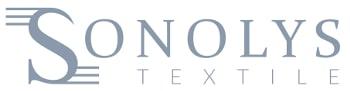 logo sonolys