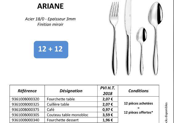 ARIANE 12_12_c