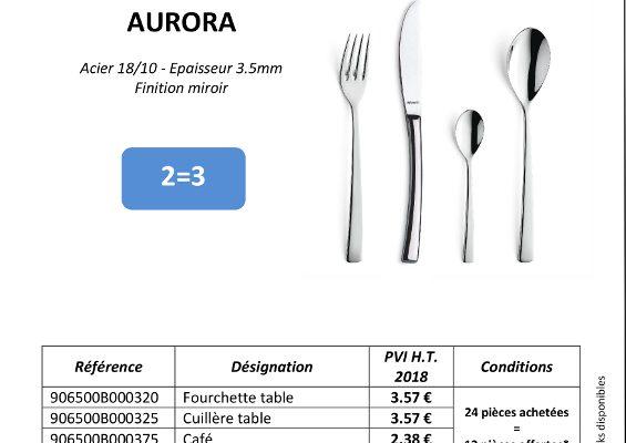 AURORA 2=3_c