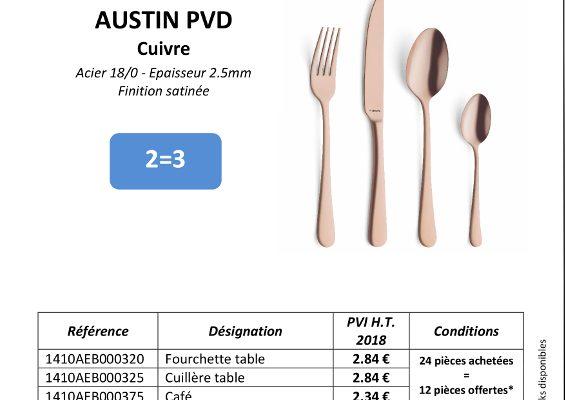 AUSTIN PVD CUIVRE 2=3_c
