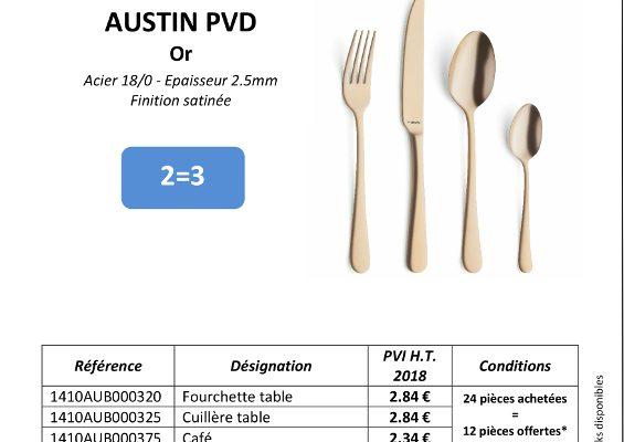 AUSTIN PVD OR 2=3_c
