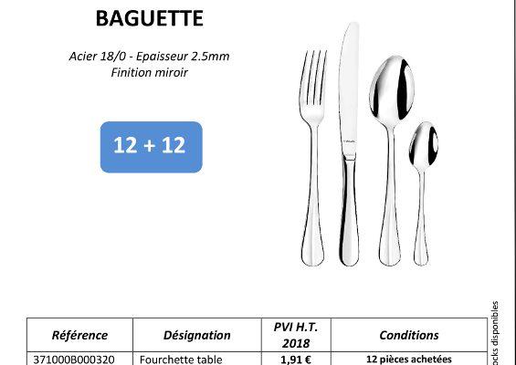 BAGUETTE 18 0 12_12_c