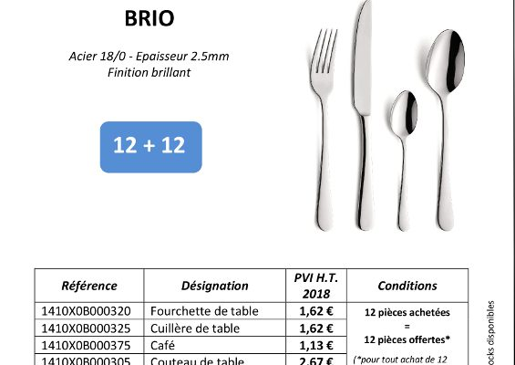 BRIO 12_12_c