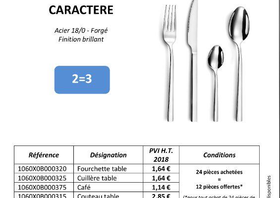 CARACTERE 2=3_c