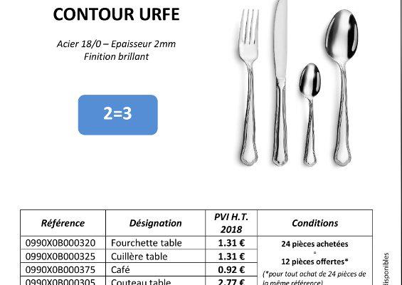 CONTOUR URFE 2=3_c