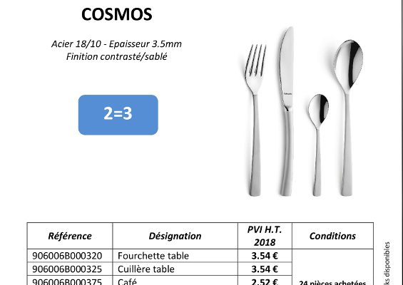 COSMOS 2=3_c