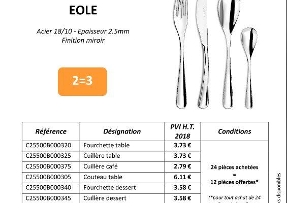 EOLE 2=3_c