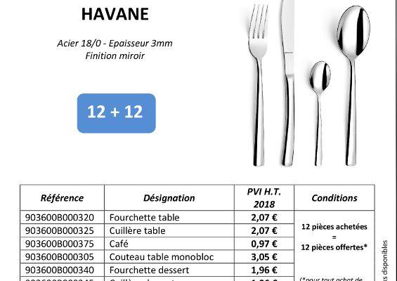 HAVANE 12_12_c