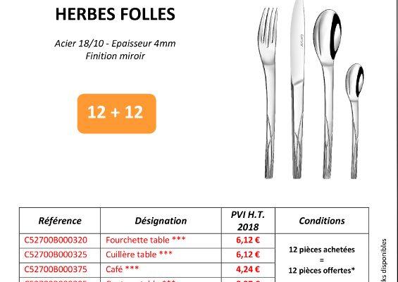 HERBES FOLLES 12_12_c