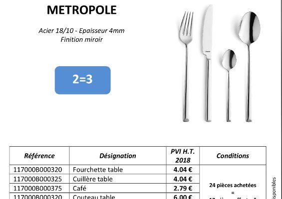 METROPOLE 2=3_c