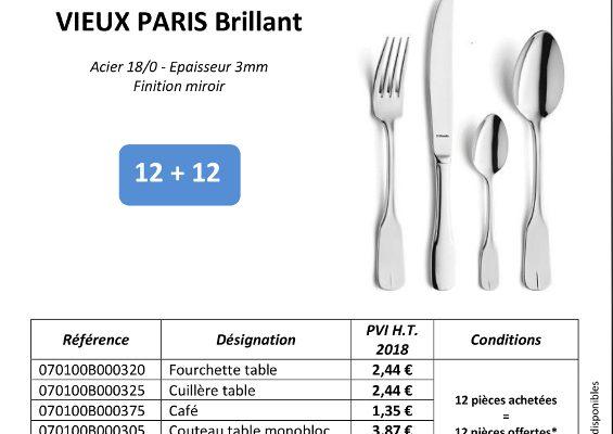 VIEUX PARIS BLT 12_12_c