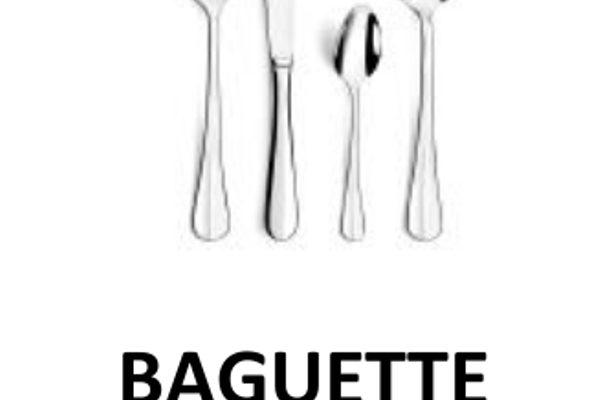 AMEFA_Baguette_v2