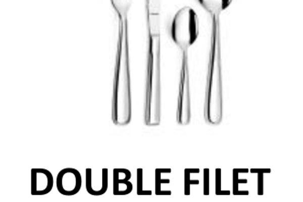 AMEFA_Double Filet_v2