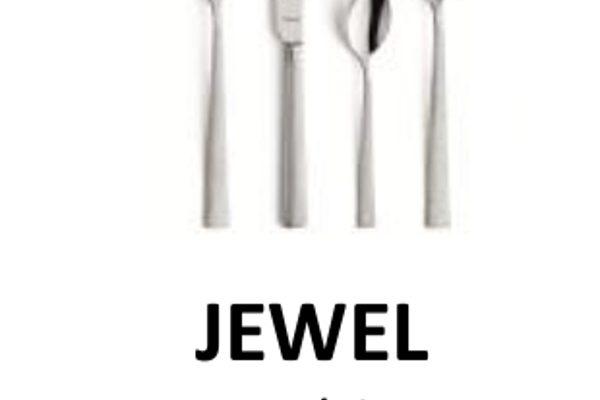 AMEFA_Jewel_v2