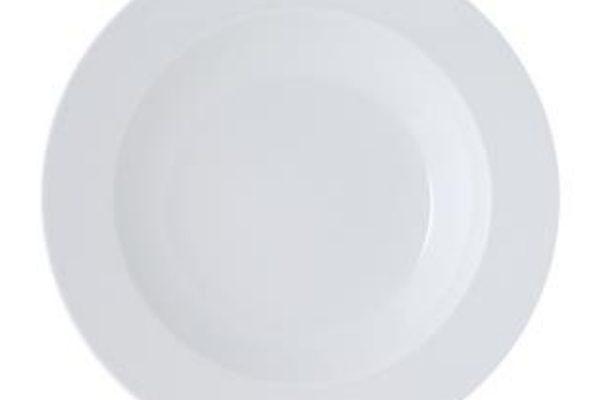 ENERGIE_Pasta Plate_v2
